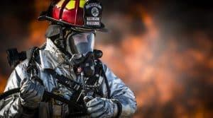 assurance incendie