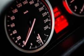 régime moteur eco conduite
