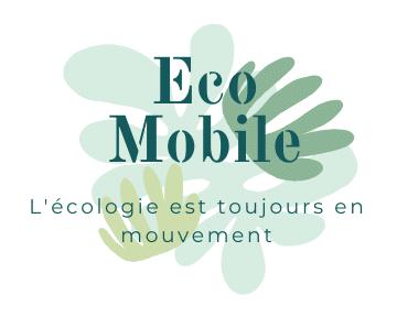 eco-mobile.org - L'écologie est toujours en mouvement